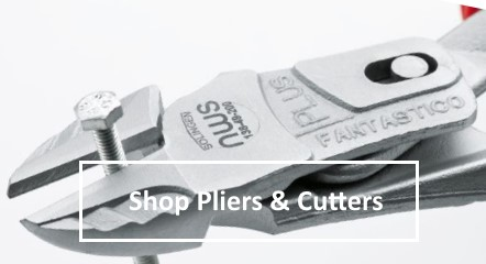 Shop Pliers and Cutters promo