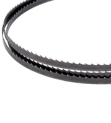 "Bandsaw Blade 82.1/2"" (2095mm) x 1/4"" x 6tpi"