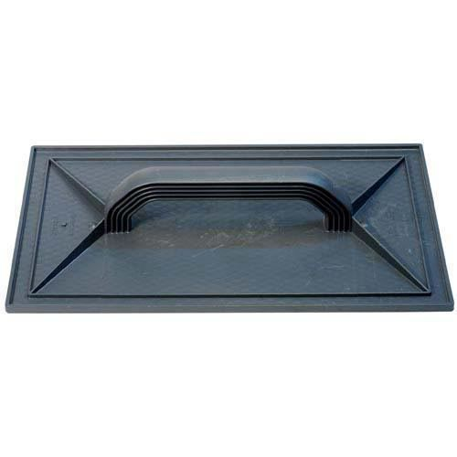 Refina 16'' ABS Float, Diamond Face 662216